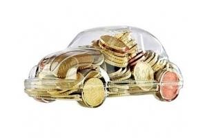 Должен ли военный пенсионер платить транспортный налог?
