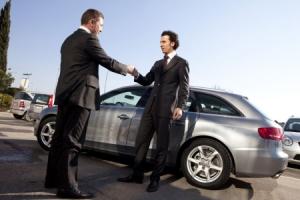 Можно ли вернуть автомобиль, купленный с рук по договору купли-продажи