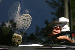 Приказ Минтранса №15: Режим труда и отдыха водителей