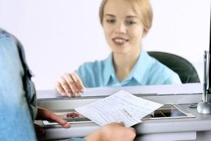 Особенности оплаты онлайн