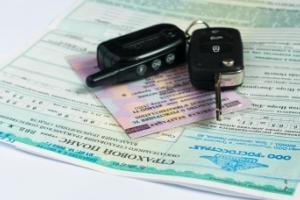 Как вписать в страховку еще одного водителя в 2018 году? Сколько стоит?