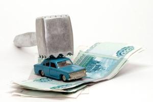 Некоторые отличия в утилизации грузовиков и легковых автомобилей