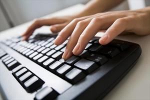 Онлайн-сервисы для проверки диагностической карты технического осмотра