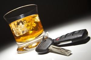 Время вывода алкоголя из печени