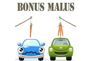 Как рассчитать коэффициент бонус-малус по ОСАГО самостоятельно