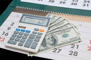 До какой даты нужно оплатить транспортный налог?