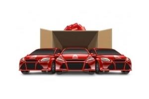 Нужно ли платить налог при выигрыше автомобиля