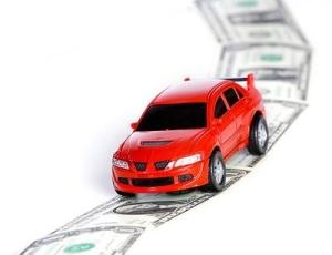 Тарифы на транспортный налог в 2019 году