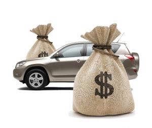 Налоги и требования при продаже автомобиля физическим лицом