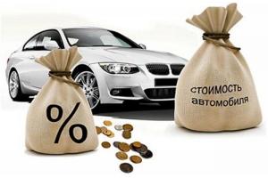 Нужно ли платить налог по договору дарения автомобиля?