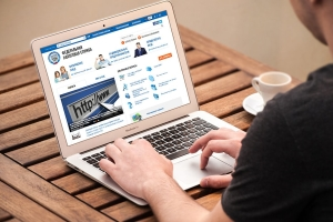 Узнать транспортный налог онлайн