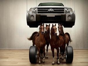 проверка налога на автомобиль онлайн