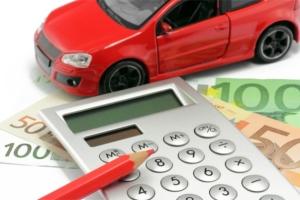 Как сделать перерасчет транспортного налога