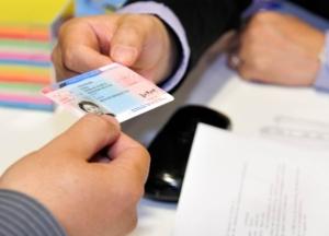 Какие документы нужны для замены водительского удостоверения в 2019 году?