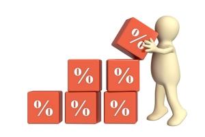 Как определить налог на выигранную машину