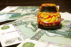 Когда нужно платить налог с продажи авто