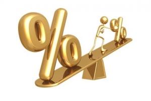 Способы снижения налоговой ставки