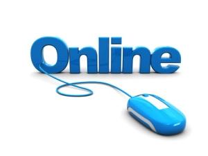 Выбор онлайн-сервиса