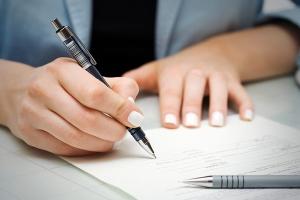 Порядок оформления льготы по уменьшению налога, документы