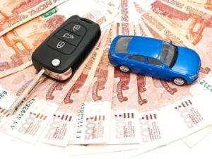 Как получить выплату по КАСКО