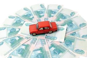 Категории граждан, освобождающихся от уплаты транспортного налога полностью или частично