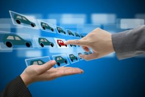 Преимущества и недостатки покупки авто
