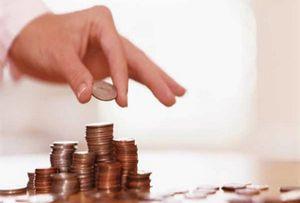 Платят ли ветераны труда транспортный налог?