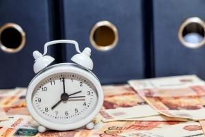 Сроки оплаты транспортного налога для юридических лиц