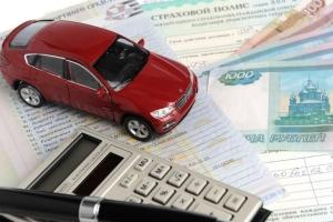 Через сколько сгорает транспортный налог