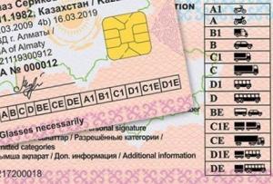 Где сфотографироваться на паспорт