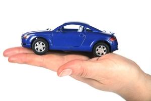 Доукомплектация автомобиля