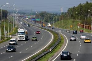 В чем главное отличие скоростной дороги от автомагистрали