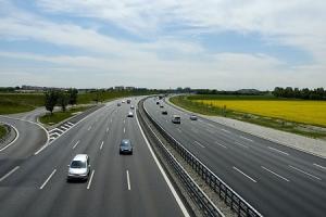 Что такое автомагистраль и сколько их в РФ