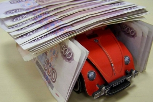 Сколько стоит растаможка авто из Белоруссии в Россию