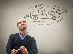 Можно ли фамилии найти каким авто владеет