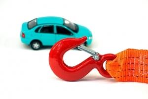 Правила буксировки транспортных средств в 2018 году по ПДД
