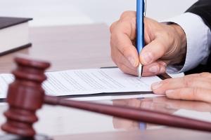 Виновник ДТП без страховки: что делать в 2018 году?