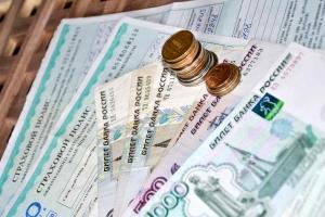 Максимальная выплата по ОСАГО в 2018 году при ДТП