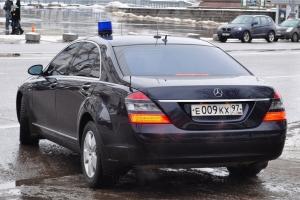Что означают буквы на номерах машин России в 2018 году? Блатные номера