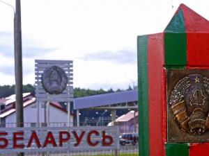 Надо ли растамаживать авто из Белоруссии
