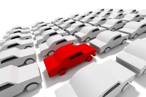 Где самый выгодный кредит на авто