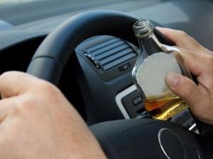Причины лишения водительского удостоверения