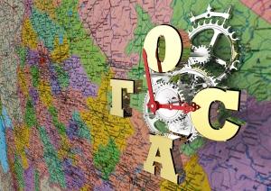 Причины для оформления ОСАГО в ином регионе