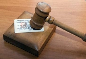 Как досрочно получить права после лишения в 2019 году по новому закону?