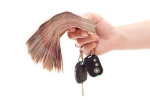 Опасности покупки «неснимаек»