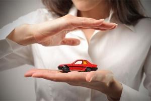 Можно ли застраховать автомобиль без владельца