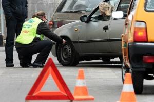 Основные моменты работы аварийных комиссаров