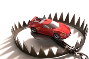 Реестр залогов автомобилей официальный сайт