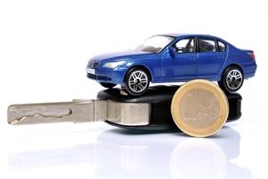 Факторы, определяющие стоимость страховки