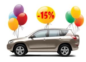 Рекомендации по покупке авто